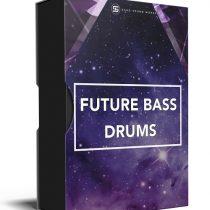 Echo Sound Works Future Bass Drums MULTIFORMAT