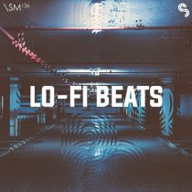 Download Free Samples Sample Packs MIDI One Shots Loops