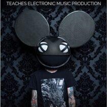deadmau5 Teaches Electronic Music Production Course