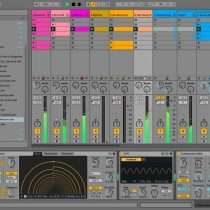hornet songkey mk2 download mac