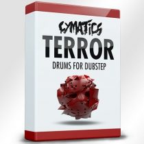 cymatics titan sample pack free download
