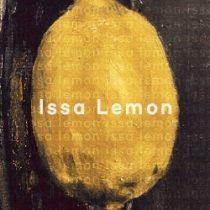 Cosmic x V1T0 (Issa Lemon Sound Kit) WAV FLP