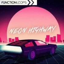 Neon Highway Multiformat