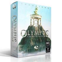 Soundiron Olympus Elements v1.5 KONTAKT