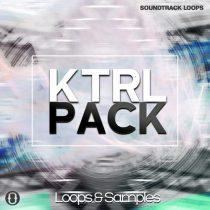 Soundtrack Loops KTRL PACK WAV