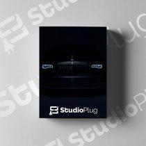 StudioPlug - Wraith (Massive Bank)