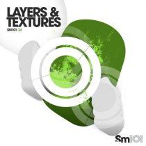 SM Layers & Textures ACID WAV