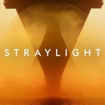 NI Straylight v1.0 KONTAKT LIBRARY