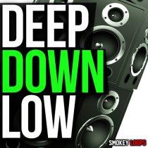 Smokey Loops Deep Down Low WAV MIDI