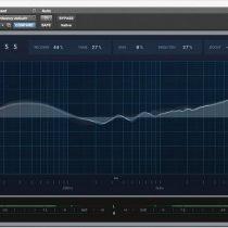 Soundtheory Gullfoss v1.3.0 WIN