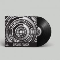 Two Waves Samples: Hypnotic Techno WAV