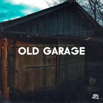 Double Bang Music Old Garage WAV KONTAKT