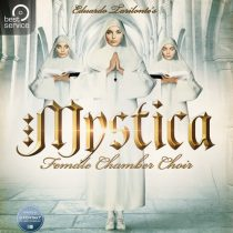 Best Service Mystica v1.1 Kontakt Library