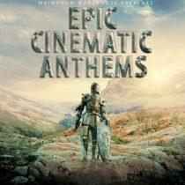 MW Epic Cinematic Anthems WAV MiDi