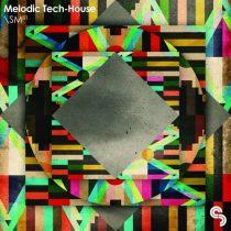 SM81 Melodic Tech-House MULTIFORMAT