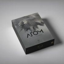 Audiomodern ATOM v2.0 KONTAKT