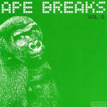 Shawn Lee Ape Breaks 2 AIFF