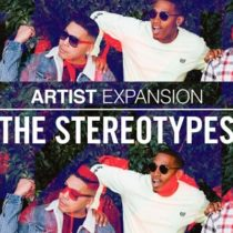 NI Artist Expansion The Stereotypes v1.0
