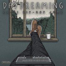 OS Day Dreaming 3 - LoFi Hip Hop Jamz WAV