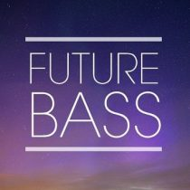 Sonic Academy How To Make Future Bass with Echo Sound Works TUTORiAL-SYNTHiC4TE