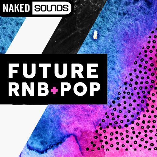 Vandalism Sounds - Ultra Future Pop Vocals (MIDI, WAV