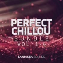 Laniakea Sounds Perfect Chillout Bundle
