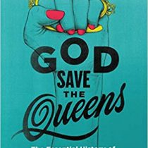 God Save the Queens: The Essential History of Women in Hip-Hop EPUB