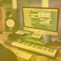 Hyperbits The Songwriting Matrix Complete TUTORiAL-DECiBEL