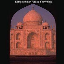 Big Fish Audio Indian Traditions Rex2 Wav DVDR-CoBaLT