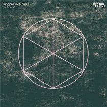 SM WL Progressive Chill WAV MIDI