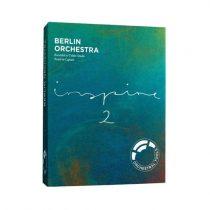 Orchestral Tools Berlin Orchestra Inspire 2 v1.1 KONTAKT