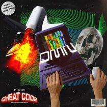 Pilgrim Cheat Codes (Sample Library) WAV