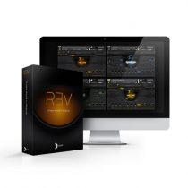Output REV + Expansions KONTAKT