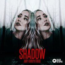 Black Octopus Sound Shadow By Amy Kirkpatrick WAV