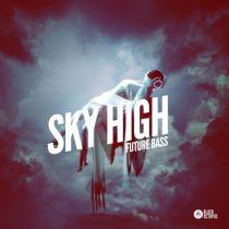BOS Sky High Future Bass WAV MIDI