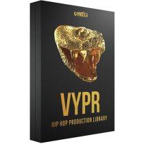 Cymatics VYPR + Bonuses FULL PACK