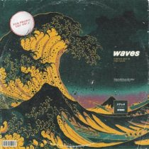Origin Sound Waves - Trap & Hip Hop WAV