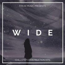 Freak Music Wide WAV MIDI PRESETS