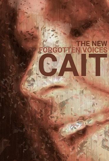 The New Forgotten Voices Cait KONTAKT