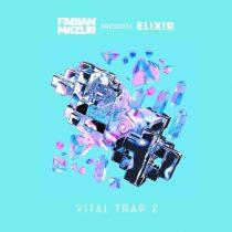 Splice Sounds Fabian Mazur Vital Trap 2 WAV