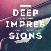 LM Deep Impressions MULTiFORMAT