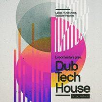 LM Dubtech House MULTIFORMAT