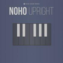 Echo Sound Works Noho Upright KONTAKT