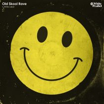 SM White Label Old Skool Rave MULTIFORMAT