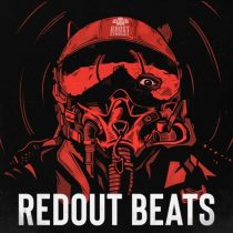 Ghost Syndicate Redout Beats WAV ALP