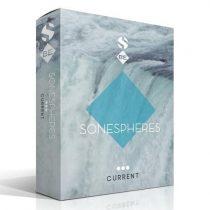 Soundiron Sonespheres 3 - Current KONTAKT