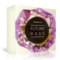 Skifonix Sounds Future Bass WAV MIDI PRESETS