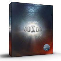 VOXOS: Epic Choirs v2.0.1 KONTAKT