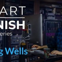 PUREMIX Start to Finish Greg Wells Episode 1 Songwriting TUTORIAL