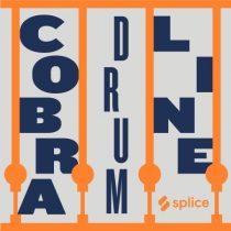 Splice Originals Cobra Drumline WAV